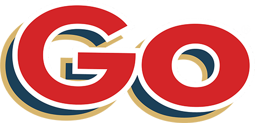 Go Cheese India Logo