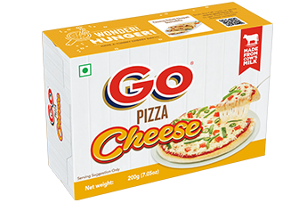 go-pizza-cheese
